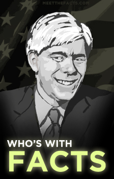 Who's With Facts